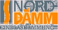 NordDaemm Hannover Einblasdaemmung und Kerndaemmung