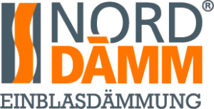 Norddaemm-Logo-Retina